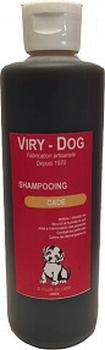 Shampooing Cade  250 ml