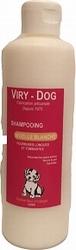 Shampooing Moelle Végétale Blanche  250 ml
