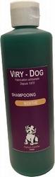 Shampooing Menthe  250 ml