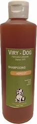 Shampooing Abricot  250 ml