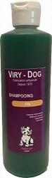 Shampooing Pins  250 ml